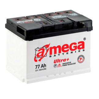 купить A-mega Ultra Plus 77
