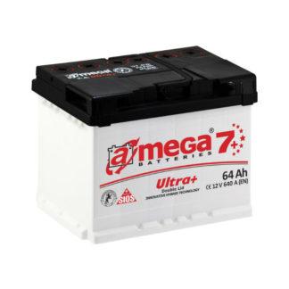 купить A-mega Ultra Plus 64