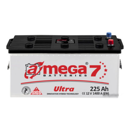 купить A-mega Ultra 225