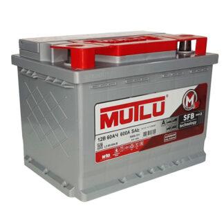 MUTLU-60